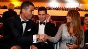 CR7'nin bu rekorlarını Messi bile kıskanır!