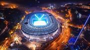 UEFA açıkladı! Vodafone Park dev finallere aday!