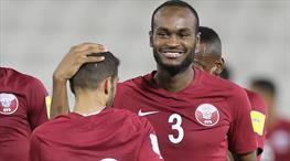 Düellodan Katar çıktı!