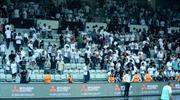 Beşiktaş'tan bilet iadesi açıklaması