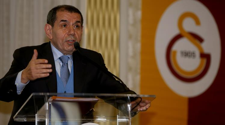 ''Galatasaray daha değerli hale geliyor''