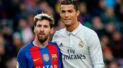 Messi bunu duymasın! ''Ronaldo keşke Arjantinli olsaydı''