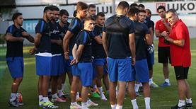 Trabzon'da operasyon başlıyor