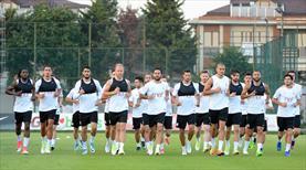 Galatasaray'da kaptan sahaya indi