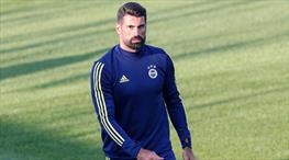 İşte Fenerbahçe'nin Volkan Demirel kararı