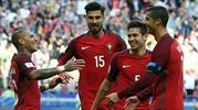 Ronaldo için sert sözler:
