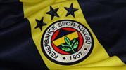 Fenerbahçe'den bir imza daha!