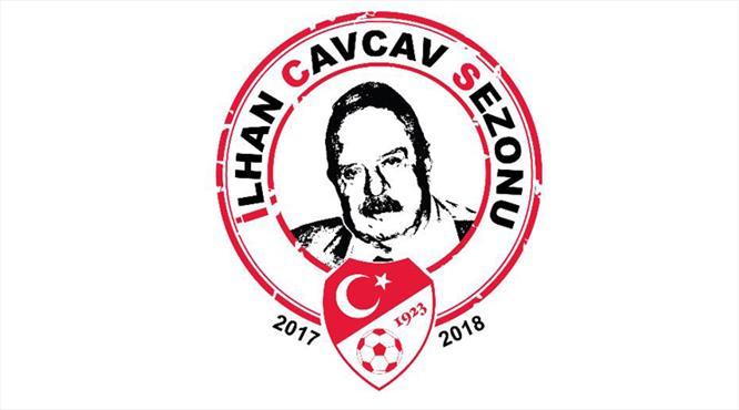 Süper Lig'de İlhan Cavcav sezonu!