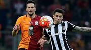Süper Lig ekibinden Sosa ve Hakan Balta açıklaması!