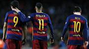 Barcelona kararını verdi!