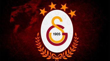 Galatasaray Barcelona'dan transfer yaptı