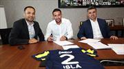 Ve Fenerbahçe transferi resmen açıkladı