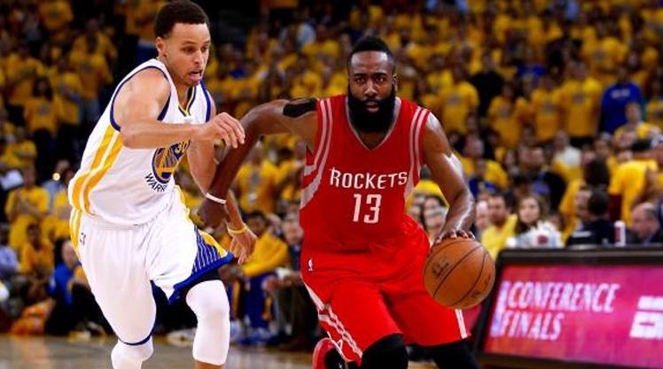 NBA'de perde 17 Ekim'de açılıyor!