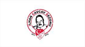 Süper Lig'de şampiyonluk oranları açıklandı! En büyük favori..