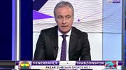 Fenerbahçe mi, Trabzonspor mu? Önder Özen dev maçı yorumladı!