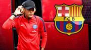 Savaş bitmiyor! Neymar'dan 26 milyon Euro'luk karşı atak...