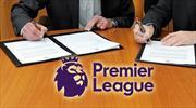 Premier Lig'de devrim gibi transfer kararı