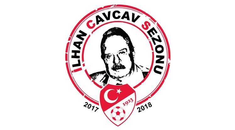 Sizce Süper Lig'de en iyi transferi hangi takım yaptı?