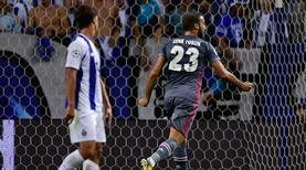 Casillas'ın rüyalarına girecek füzenin hızı belli oldu