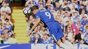 İspanyollar atıyor, Chelsea coşuyor