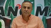 Konyaspor gelecekten umutlu