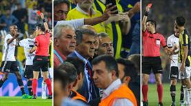 Kadıköy'de olmayanlar buraya!