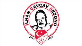 Süper Lig'de haftanın enlerini seçiyoruz!