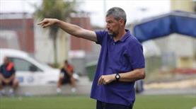 LaLiga'da bir istifa daha