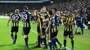 Fenerbahçeliler buraya... 34 golün tamamı burada...