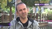 Özdilek beIN SPORTS'a konuştu! Yeni Konyaspor nasıl olacak?