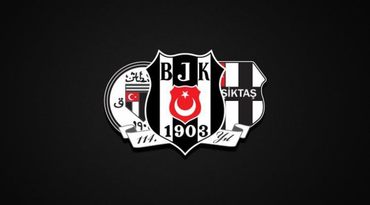 Kırgızistan'da Beşiktaş'ı sevdiren dernek