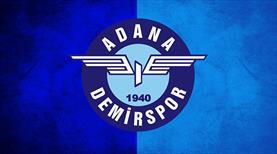 Adana Demirspor 78 yaşında
