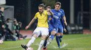Yiğithan'dan Fenerbahçe'ye kötü haber