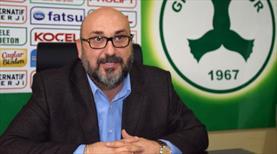 """""""Fenerbahçe'yi en güzel şekilde ağırlayacağız"""""""