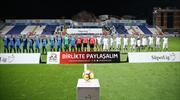 Sizce Kasımpaşa - Aytemiz Alanyaspor maçının yıldızı kimdi?
