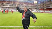 Hamzaoğlu'ndan transfer müjdesi!