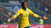 Robinho'nun Süper Lig'de de atması beklenen 17 gol!