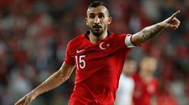 Mehmet Topal kadrodan çıkarıldı