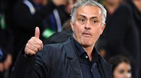 Mourinho istedi, ManU kesenin ağzını açtı!