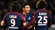 Paris'te gündem iç transfer! Real ve Barça pusuda...