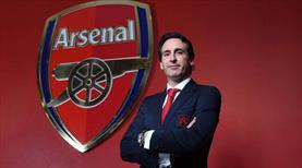 Arsenal geleceğin 2 yıldızını alıyor