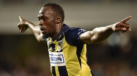 Bolt'a sürpriz teklif