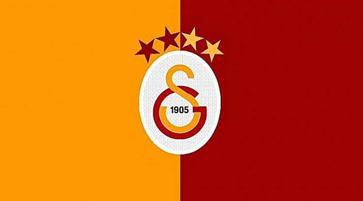 Galatasaray'dan üyelik açıklaması