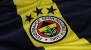 Fenerbahçe'de transfer var!