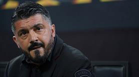 Gattuso'dan eleştirilere yanıt!