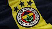 Fenerbahçe'den derbi cevabı