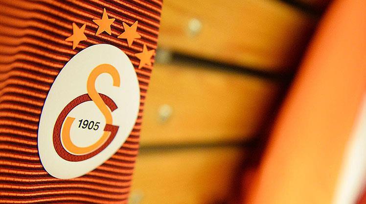 Galatasaray'dan flaş PFDK açıklaması