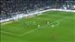 İşte Sivasspor'a 3 puanı getiren gol!
