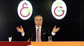 Galatasaray ve Mustafa Cengiz PFDK'ya sevk edildi!