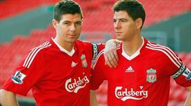 Hangisi gerçek Gerrard?
